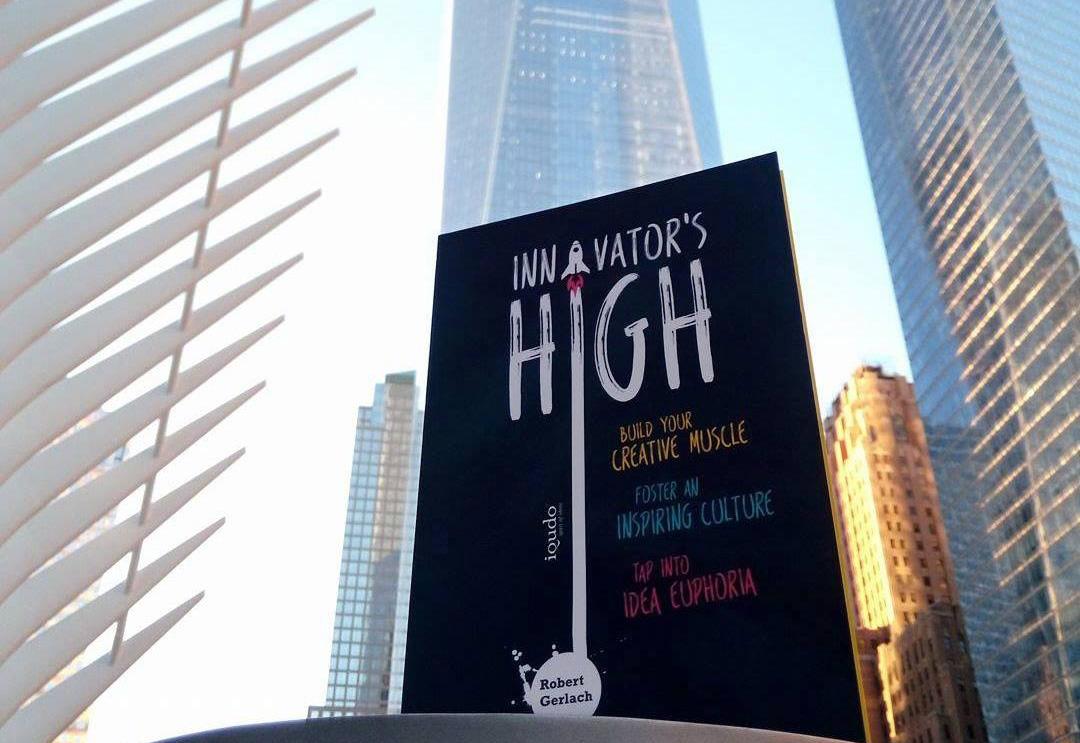 Innovator's_High