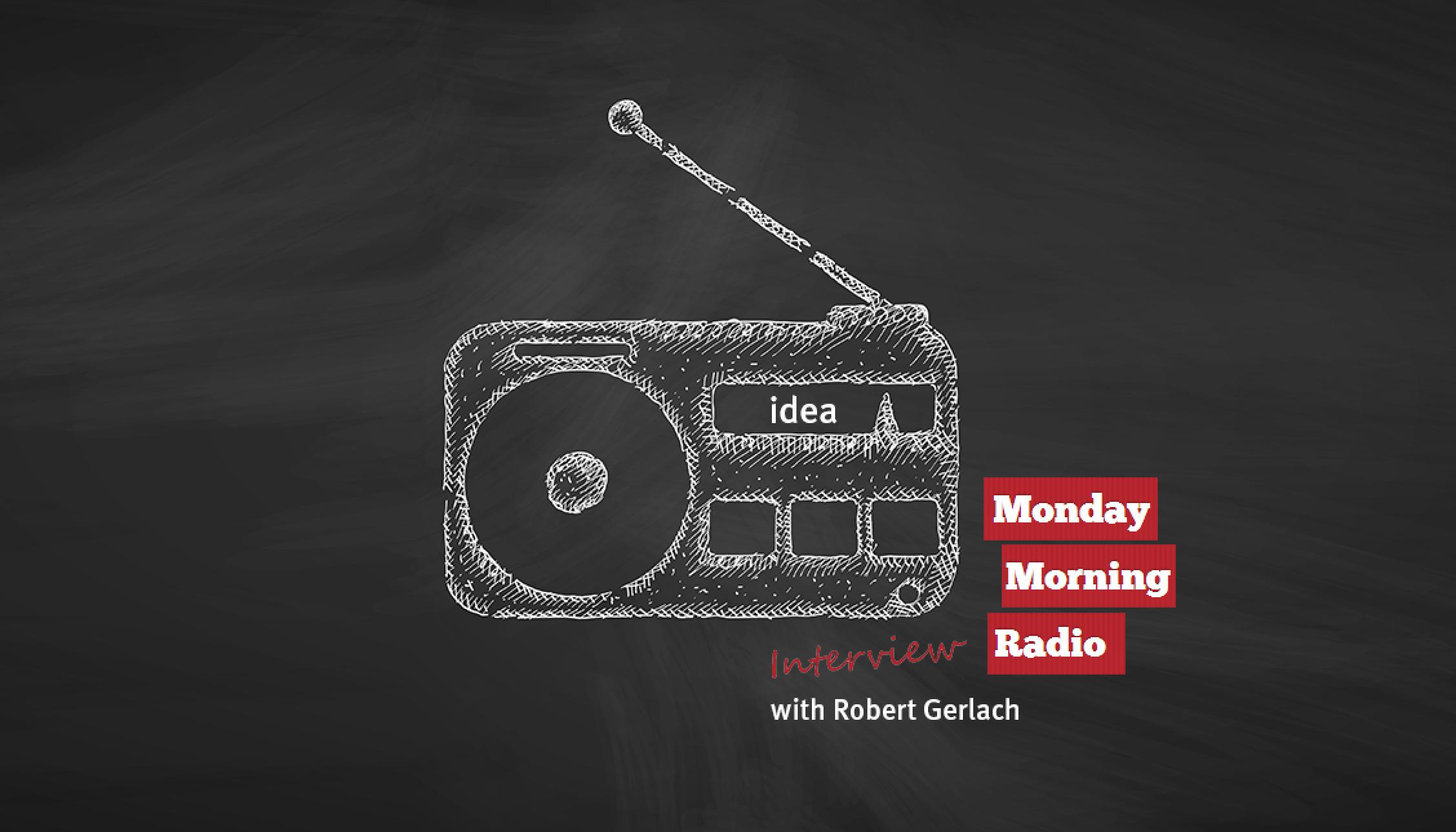idea_radio