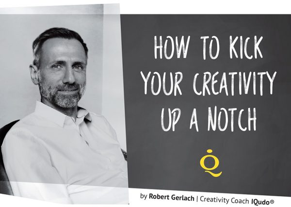How-to-kick-your-creativity-up-a-notch