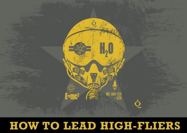 high-fliers
