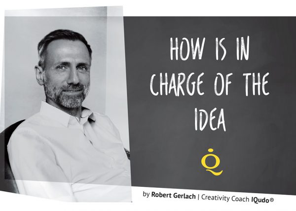 How-is-in-Charge-of-the-idea