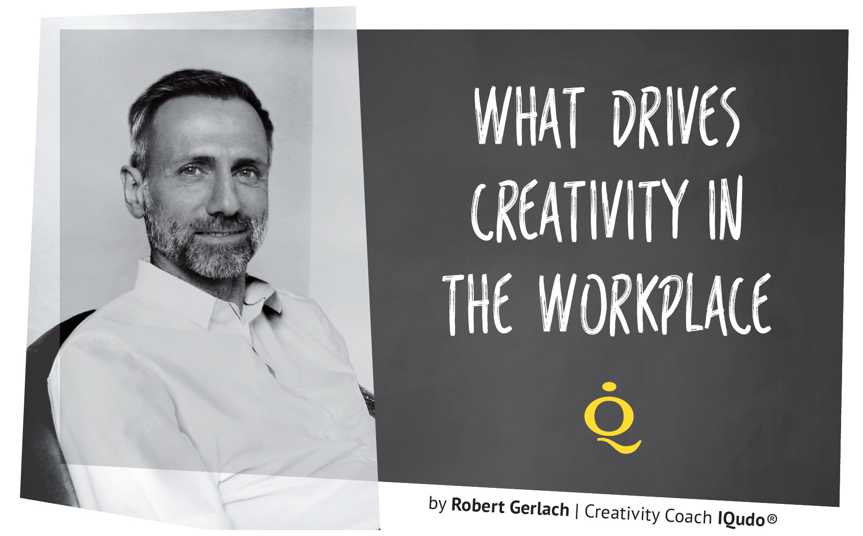 What_Drives_Creativity_in_the_Workplace
