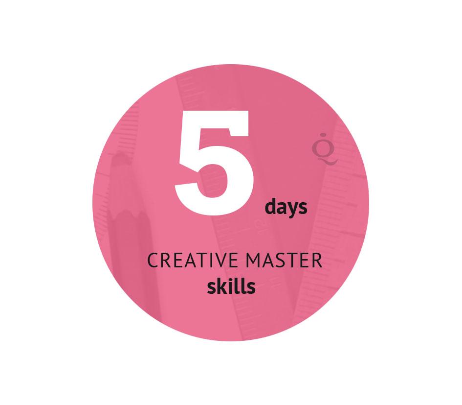 creative-master-skills