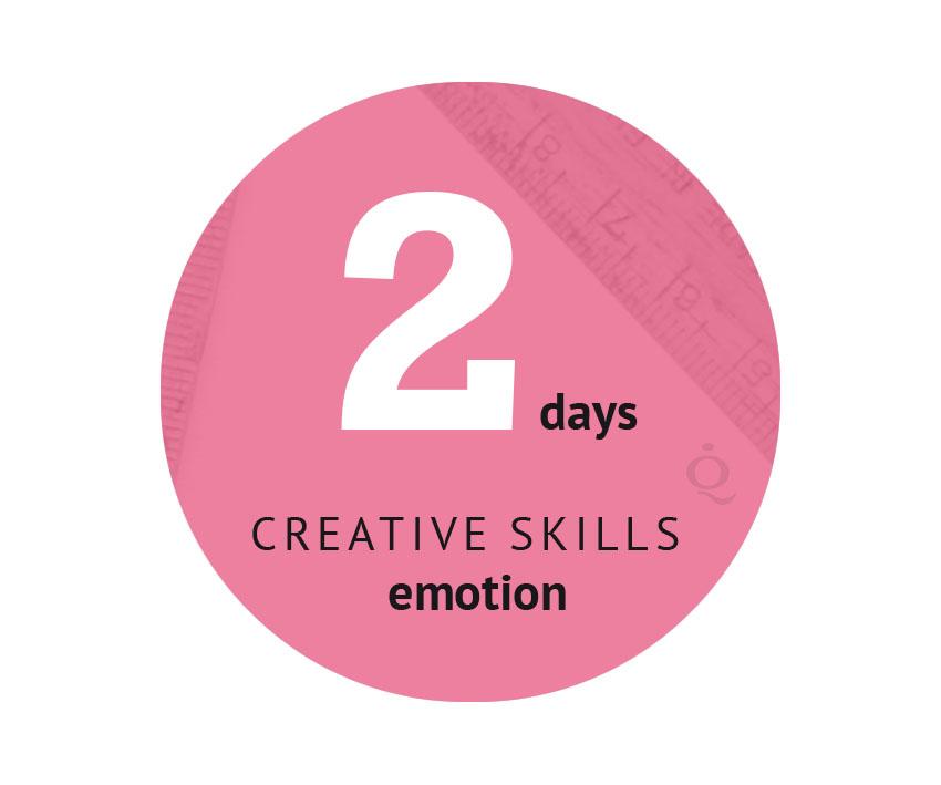 creative-skills-emotion