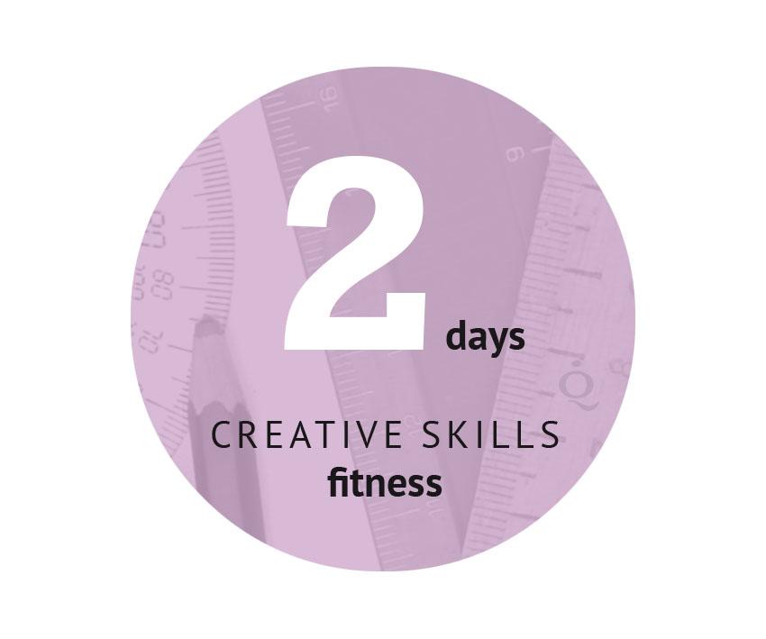 creative-skills-fitness