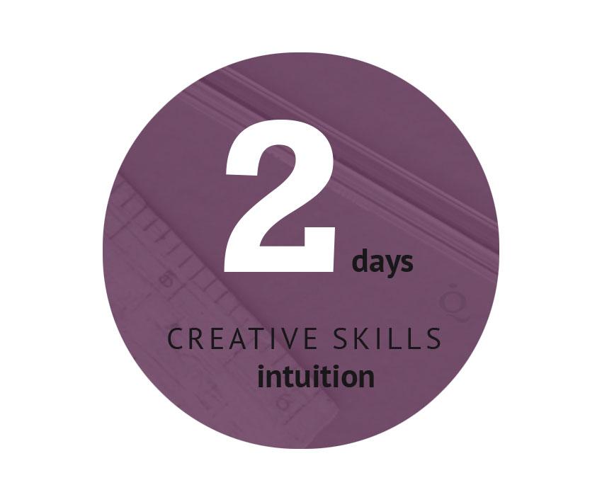 creative-skills-intuition