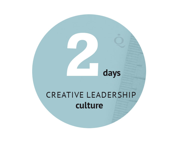 culture-creative-leadership