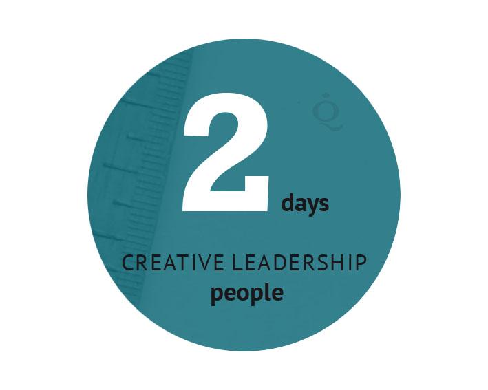 people-creative-leadership