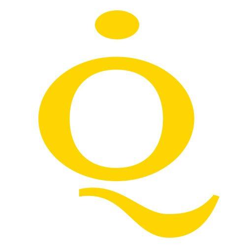 IQudo_Logo