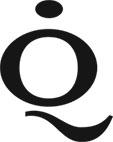 IQudo Logo