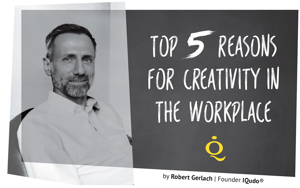 Top-5-Reason-for-Creativity-in-the-Workplace