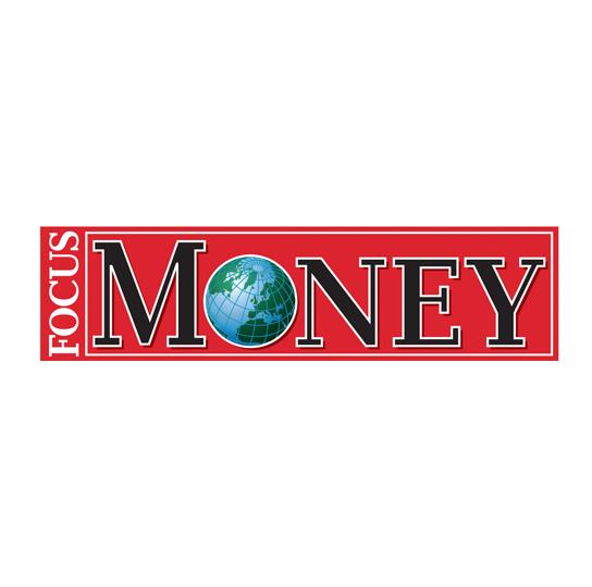 Focus_Money