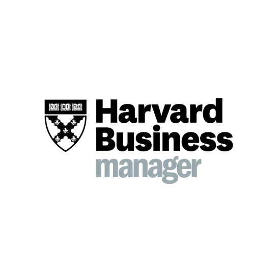 Harvard_Business_Manager