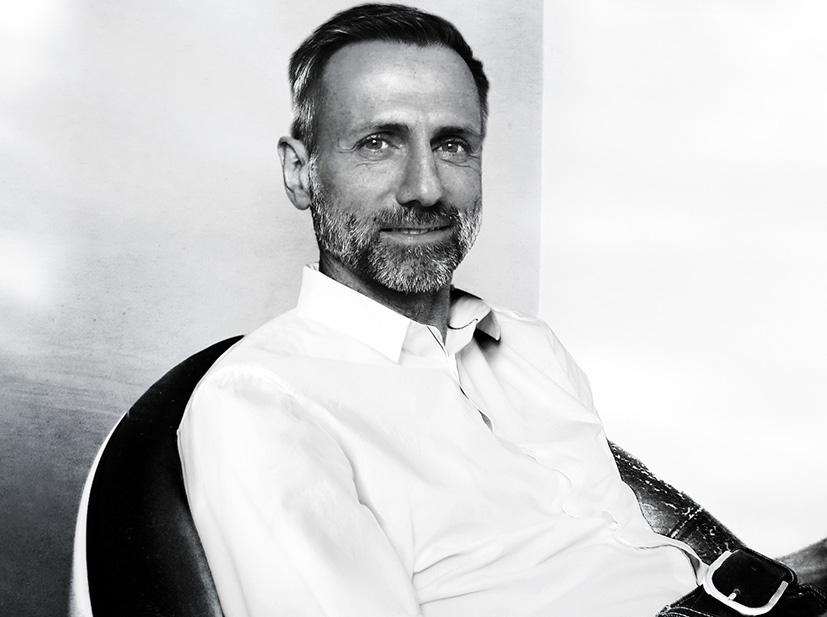 Robert Gerlach, Kreativitätsforscher