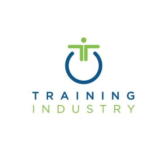 Training-Industry